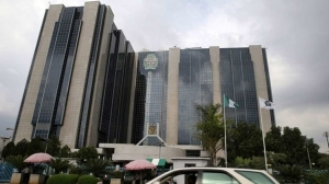 N45b disbursed for Blue Line project, says CBN