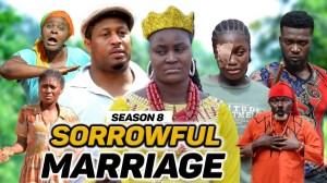 Sorrowful Marriage Season 8