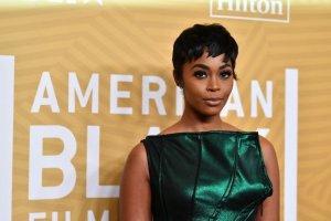 Nafessa Williams Joins Naomi Ackie in TriStar's Whitney Houston Biopic