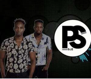 PS DJZ – Amapiano Mix 2020 18 December ft Kabza De small,Maphorisa,MrJazziQ Busta989