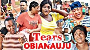 Tears Of Obianuju Season 3
