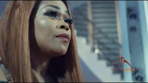 Eru Ajo Part 2 (2021 Yoruba Movie)