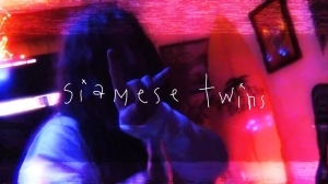 Yung Pinch – Siamese Twins (Music Video)