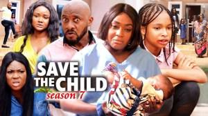 Save The Child Season 7
