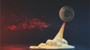 Bitcoin Captures $50K Position, BTC Market Capitalization Nears $1 Trillion – Markets and Prices Bitcoin News
