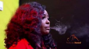 Yiga Part 2 (2021 Yoruba Movie)