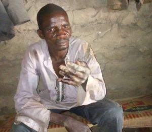 Togolese Farmer Machetes 16 Year Old Fulani Herder In Kwara State