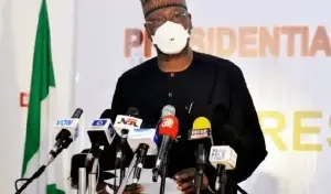 FG to announce next phase of eased lockdown tomorrow June 30