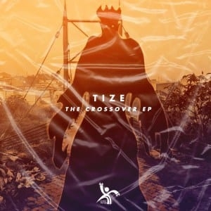Tize & Walkman Alkhebu – Wushu BasiX (Original Mix)