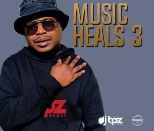 DJ Tpz – Umthandazo ft. Pro-Tee