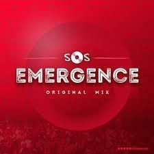 Sons of Sound – Emergence (Original Mix)