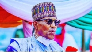 Don't Report Insecurity as Rising - President Buhari Begs Journalists