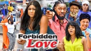 Forbidden Love Season 1