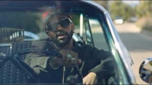 Big Sean – Freshman 10 (Freestyle) (Video)