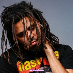 J Cole – Hell Nah (feat. Mez & Anderson .Paak)