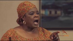 Koko Adura (2021 Yoruba Movie)
