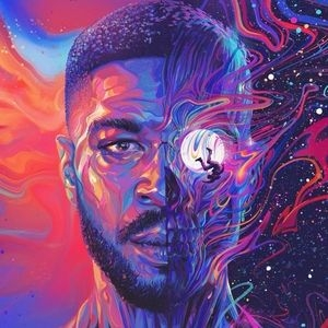 Kid Cudi – Sad People