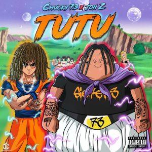 Chucky73 Ft. Jon Z – Tutu
