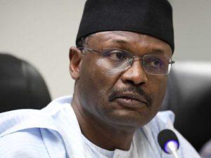 INEC restates focus for Edo, Ondo guber polls