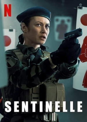 Sentinelle (2021) (French)