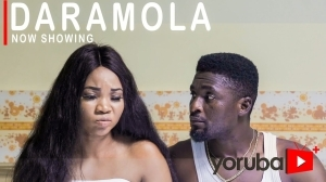 Daramola (2021 Yoruba Movie)