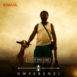 Sjava & Ndabo Zulu – Ushevu