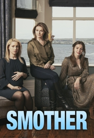 Smother S01E04