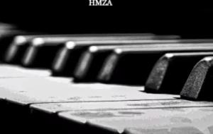 Fiso El Musica & Entity MusiQ – Lazy Tuesday