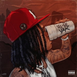 Young M.A – Yak Thoughts