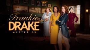 Frankie Drake Mysteries S04E10