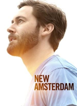 New Amsterdam 2018 S03E06