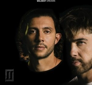 Majid Jordan - Forget About The Party