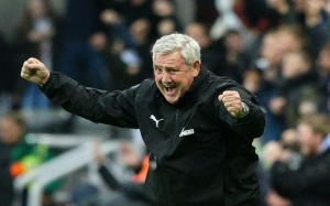 Steve Bruce handed a huge boost as Liverpool's bad luck continues ahead of Newcastle clash