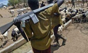 3 Confirmed Killed As Suspected Herdsmen Attack Kwara Community