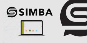 Asia-based crypto exchange Zipmex secures $41M USD in Series B funding