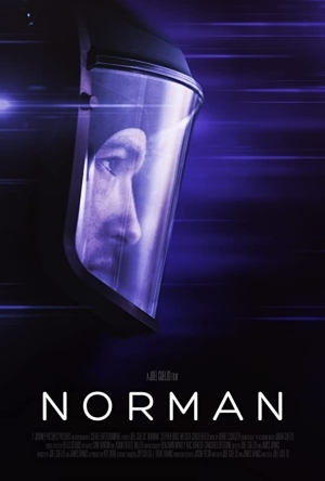 Norman (2021)
