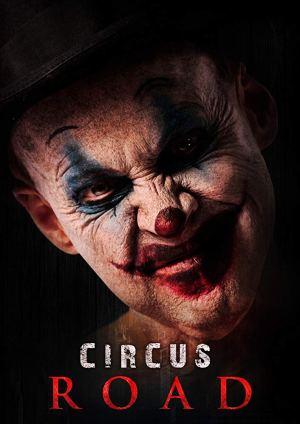 Clown Fear (2020) [Movie]