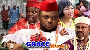 Seed Of Grace Season 5