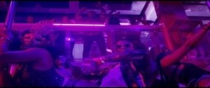 Bad Boy Timz – Have Fun (Video)