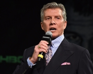 Biography & Career Of Michael Buffer