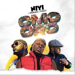 Niyi ft. Peruzzi & Yozzy – Omo Oro