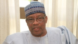 Why I Am Scared To Write My Memoirs – IBB