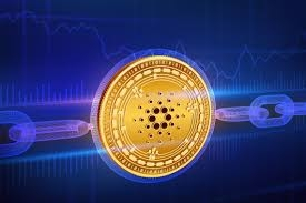 Cardano Price Could Lose Another 30% If The Traders Fail To Jump In!!!
