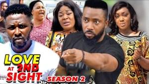 Love At 2nd Sight Season 2