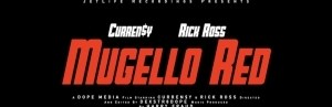 Curren$y - Mugello Red ft. Rick Ross (Video)