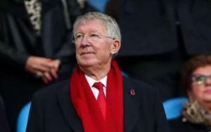 Former Man United manager Sir Alex Ferguson gives his honest appraisal of Bruno Fernandes