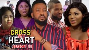 Cross My Heart Season 11