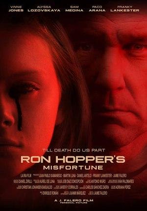 Ron Hopper