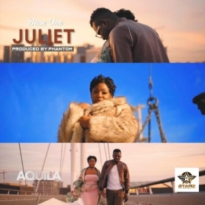 Base One – Juliet (Prod. by Phantom)