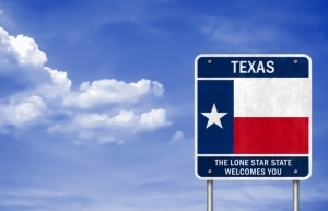 Chinese Bitcoin Mining Company Invests $25M in New Facility in Texas